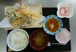 2014.10/25 昼食