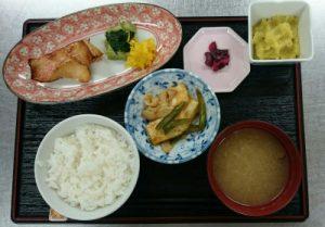 2014.10/25 夕食
