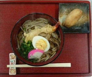 2014.12.31 昼食